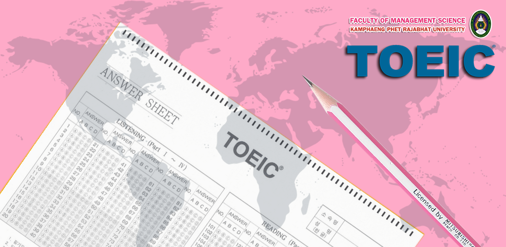 TOEIC-Test-1024x500
